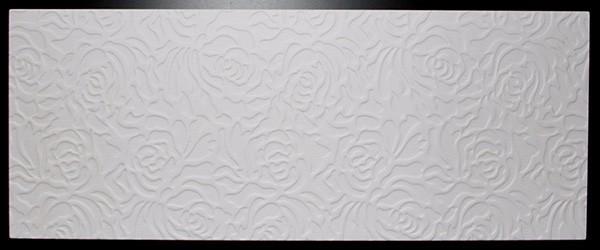 浮雕装饰板1