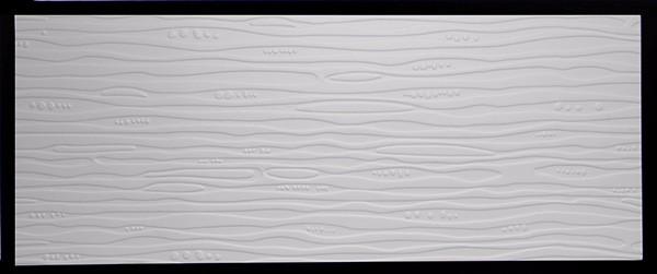 浮雕装饰板2