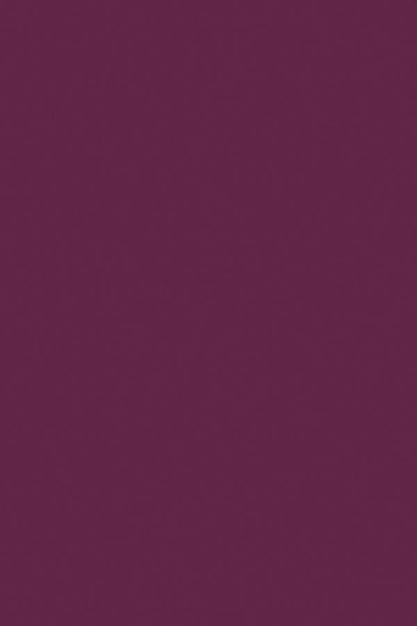 嫣紫银QXJ012