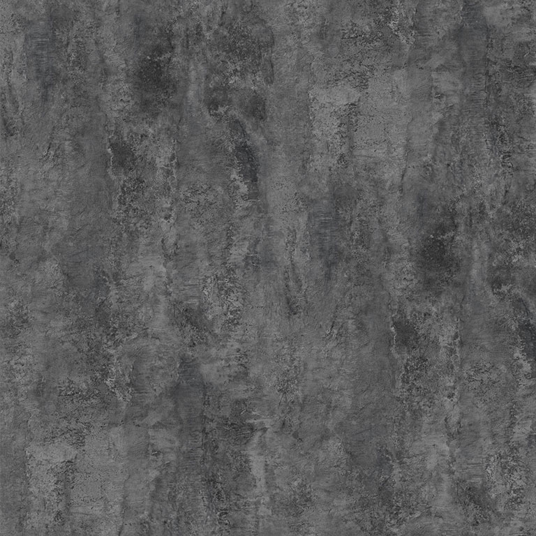 H18-0009A   CEMENT
